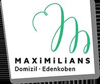 Maximilians Domizil Edenkoben